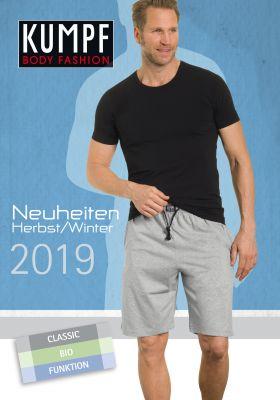 Kumpf-Einleger-2019-8Seiten-AK04.indd